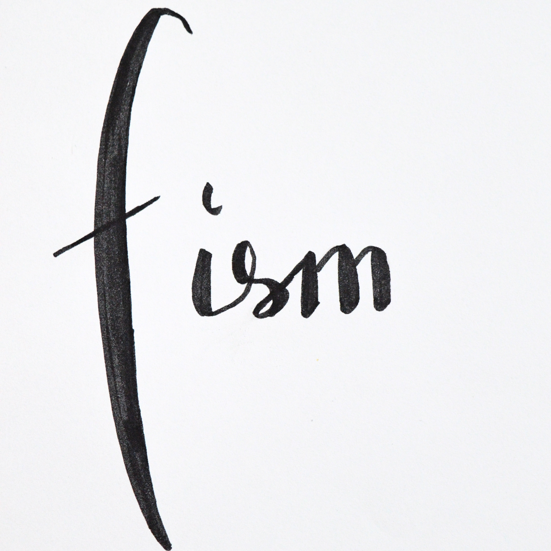 FLUMMINISM